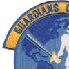 359th Aerospace Medicine Squadron Patch | Upper Left Quadrant