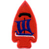 74th Patch Regimental Combat Team