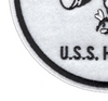 USS Hornet CV-8 Large Patch