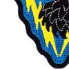 71st Battlefield Surveillance Brigade Patch | Lower Left Quadrant