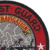 USCG Cape May New Jersey   Upper Right Quadrant