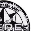 US ARMY SERE School Patch Survival Evasion Resistance Escape | Upper Right Quadrant