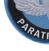 U.S. Army Paratrooper Badge Patch