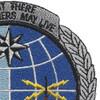 USAF Special Tactics Patch | Upper Right Quadrant