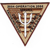 Task Force Coastal Warfare Patch