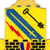 STB-73 Patch 50th Brigade 42nd Infantry Division   Center Detail