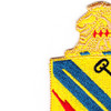 STB-73 Patch 50th Brigade 42nd Infantry Division   Upper Left Quadrant