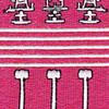 353rd Engineer Battalion Patch | Center Detail