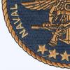 Special Warfare Development Group Patch