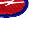 Special Troop Battalion 82nd Airborne Division Patch Oval | Lower Right Quadrant