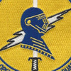 352nd Operations Support Squadron Patch | Center Detail