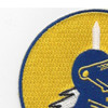 352nd Operations Support Squadron Patch | Upper Left Quadrant
