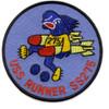 SS-275 USS Runner Patch