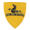 315th Cavalry Regiment Patch