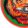 VS-871 Anti Submarine Squadron Eight Hundred Seventy One Patch | Lower Left Quadrant