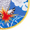 VS-39 Patch Hoot Owls Patch | Lower Right Quadrant