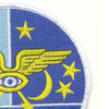 VS-32 Patch All Seeing Eye Patch | Upper Right Quadrant
