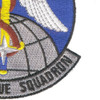 308th Rescue Squadron Patch | Lower Right Quadrant