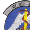 308th Rescue Squadron Patch | Upper Left Quadrant