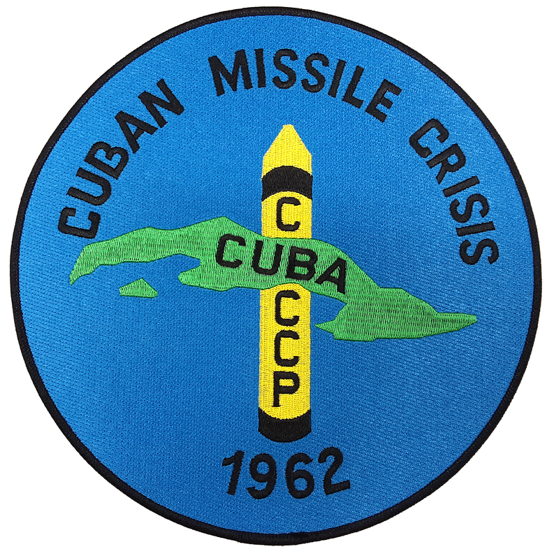 The Cuban Missile Crisis: Thirteen Most Dangerous Days of the Cold War