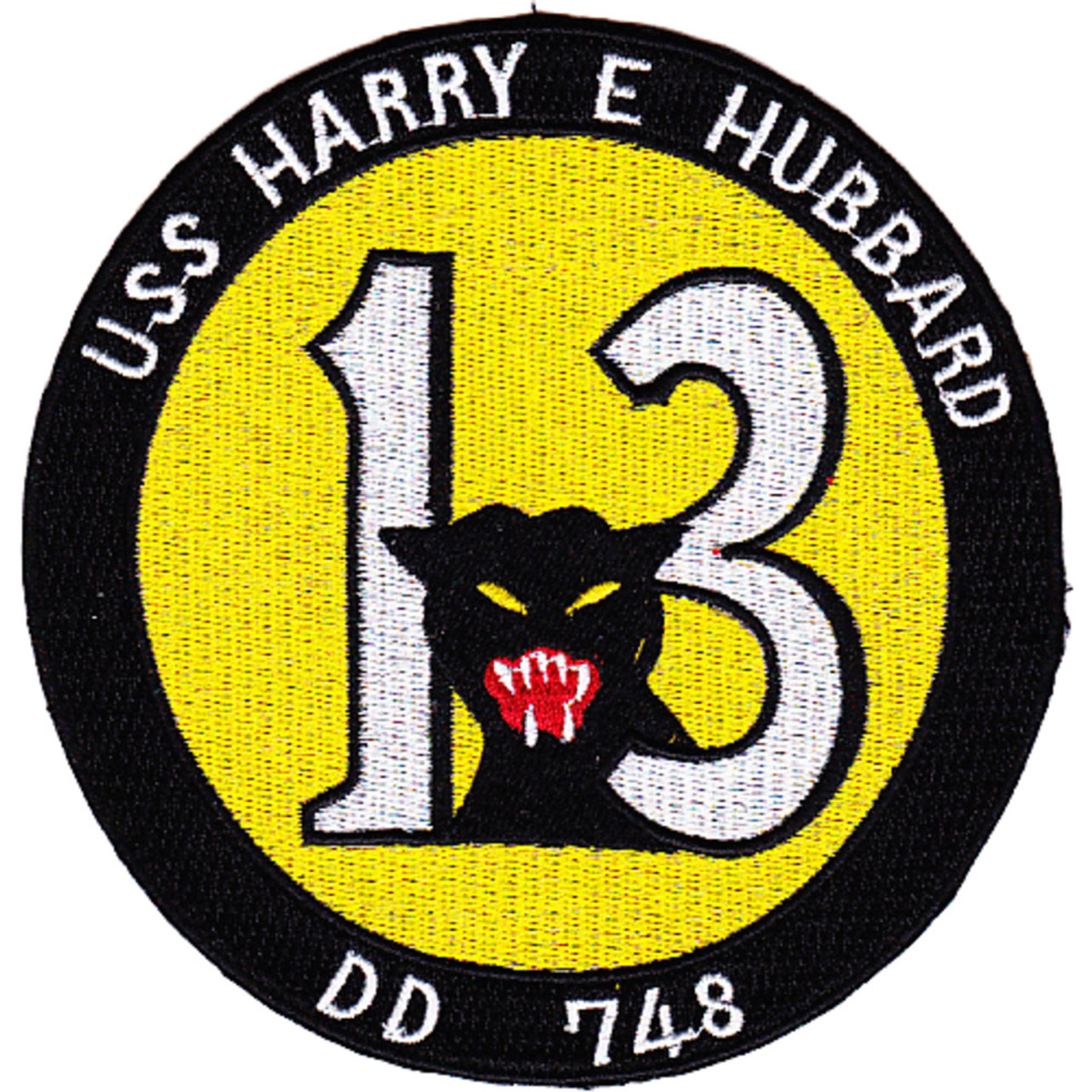 Uss H E Hubbard Dd 748 Destroyer Ship Third Version Patch Destroyer Patches Navy Patches Popular Patch Patch 11.1 bug megathread and patch discussion. uss h e hubbard dd 748 destroyer ship third version patch