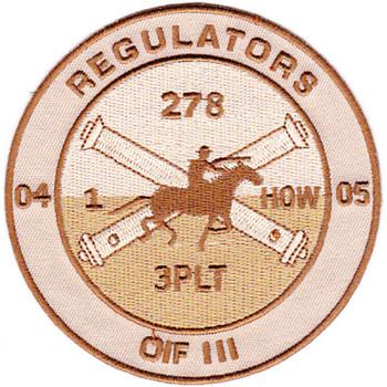 278th Field Artillery Regiment