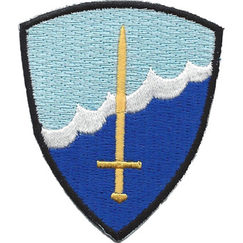 River Patrol Task Force Clearwater Patch