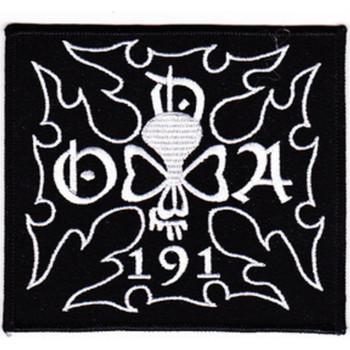 ODA-191 Patch