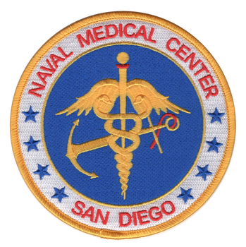 Medical Center San Diego Patch