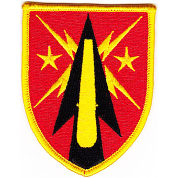 Fires Centr Of Excellence Artillery Patch