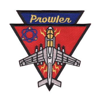 Gruman EA-6B Prowler Patch