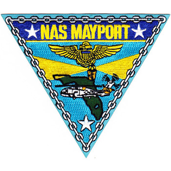 Air Station Mayport Jacksonville Florida Patch