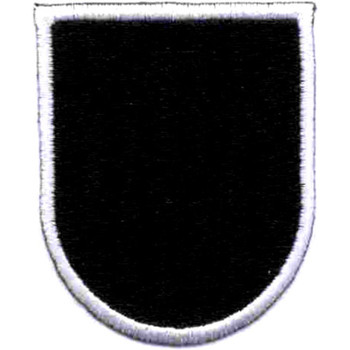 5th Special Forces Group Patch Flash 1962-1964
