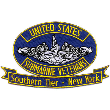 Veterans Base Southern Tier New York  Patch