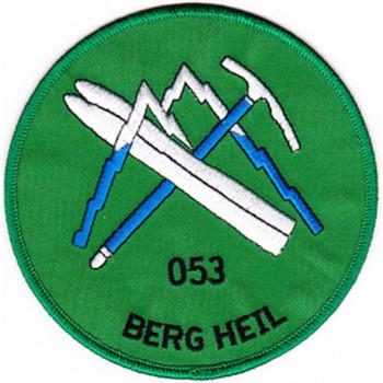 SFG ODA-053 Patch