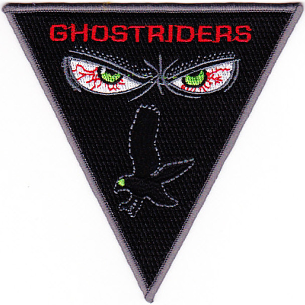 1st Squadron 159th Aviation Regiment Patch