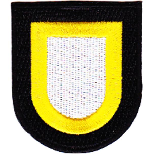 101st Airborne Infantry Division Air Assault Patch Flash