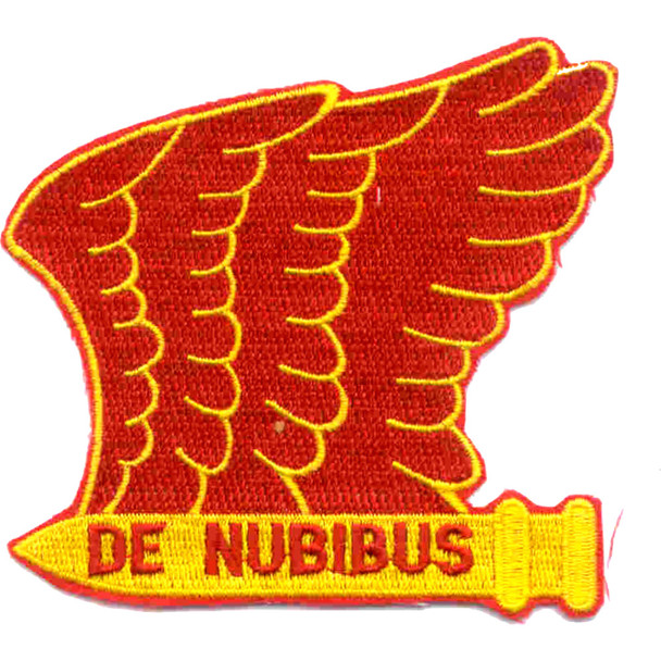 101st Airborne Artillery Division Patch