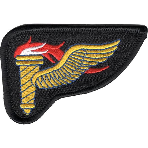 Infantry Airborne Pathfinder Patch