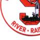 Rivron 9 Naval River Squadron Nine Patch River Raiders | Lower Left Quadrant