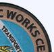 Navy Public Works Center Guam Patch