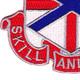 192nd Engineer Battalion Patch | Lower Left Quadrant