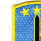 170th Infantry Brigade Patch | Upper Left Quadrant