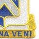 144th Armor Inf Battalion Patch   Lower Right Quadrant