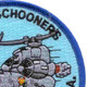 140th Aviation Transport G Company Patch - A Versio | Upper Right Quadrant