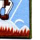 187 A/B RCT Patch Airborne Infantry Regimental Combat Team | Lower Right Quadrant