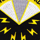 17th Psychological Operations Battalion Patch | Center Detail
