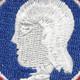 111th Regimental Combat Team Patch | Center Detail