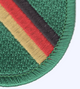10th Special Forces Group Germany Flash Patch