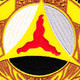 10th Psychological Operations Battalion Patch | Center Detail